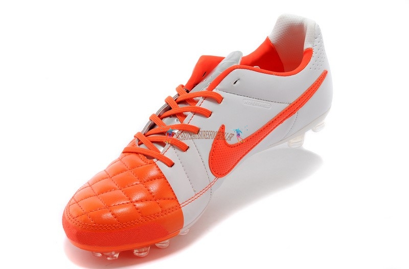 reputable site 5b462 08ee2 ... Les 2019 meilleures Nike Tiempo Mystic V AG Rouge Blanc ...